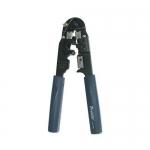 Eclipse Tools 300-090, Economy Modular Plug Crimper, 8P8C