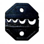 Eclipse Tools 300-095, Lunar Series Die Set for Uninsulated Terminals