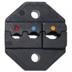 Eclipse Tools 300-101, Lunar Series Die Set for Insulated Terminals