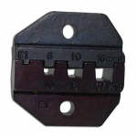 Eclipse Tools 300-103, Lunar Series Die Set for Wire Ferrules