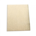 LaMotte 3031, Insta-TEST 0 – 800 ppm Free Chlorine Test Strip