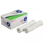 Dynarex 3106, 6in Stretch Gauze Bandage Roll