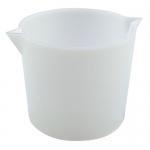 Dynalon 312004-1000, Polyethylene Heavy Wall Beaker
