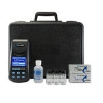 LaMotte 3240-LI, DC1500 Chlorine Colorimeter, Liquid