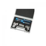 Ideal 33-704, Rj-45, Rj-11 Telemaster Kit