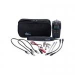 Ideal 33-866, Test-Tone-Trace VDV Kit