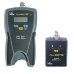 Ideal 33-928, Fibermaster MM/SM Power Meter