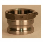 Ever-Tite 330ASS, Part A (Male Adapter X Female Thread)