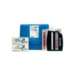 LaMotte 3314-01, Dual Range Chlorine Test Kit