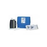 LaMotte 3346-01, High Range Molybdate Test Kit