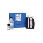 LaMotte 3352-01, Nitrite Nitrogen Test Kit