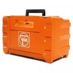 Fein 33901122010, 17-3/4″ x 12-3/16″ x 9-1/8″ Plastic Tool Case