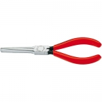Knipex 33 01 160, Duckbill Pliers, Plastic Coated