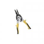 Ideal 35-001, Tin Snip, Straight Cut