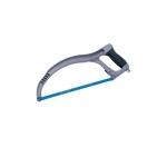 Ideal 35-261, Ergonomic Hacksaw