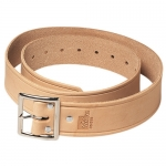 Ideal 35-316, Buckle Belt 1-3/4″, Standard Leather