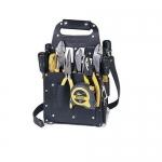 Ideal 35-804, Premium Tool Carrier Tool Kit