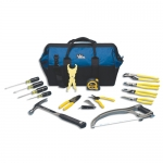 Ideal 35-808, Large Mouth 20 Kit