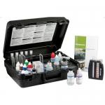 LaMotte 3637, Aquaponics Kit