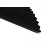 Bel-Art Products 37848-0002, Velveteen Squares – Black