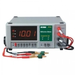 Extech 380560, High Resolution Precision Milliohmmeter, 110V