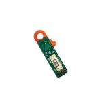 Extech 380941, 200A AC/DC Mini Clamp Meter