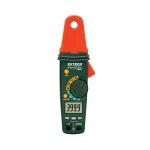 Extech 380950, 80A Mini AC/DC Clamp Meter