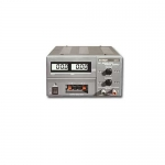 Extech 382213, Digital Triple Output DC Power Supply