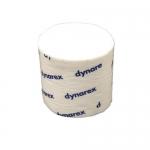 Dynarex 3880, Undercast Padding, 2″ x 4yds, Cotton
