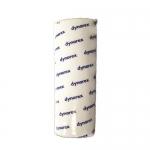 Dynarex 3883, Undercast Padding, 6″ x 4yds, Cotton