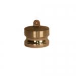 APG 3E25DPSS, Tough-TITE 2-1/2″ Industrial Cam, 316 SS