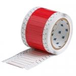 Brady 3FR-094-2-WT, Fluid Resistant Wire Marking Sleeve