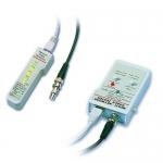 Eclipse Tools 400-001, Multi-Network Cable Tester w/ Remote Terminator