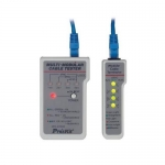 Eclipse Tools 400-004, Multi-Modular Cable Tester