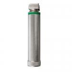 Dynarex 4035, Handle Laryngoscope, Fiber Optic Standard (Adult)