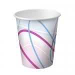 Dynarex 4336, 5oz Paper Cups