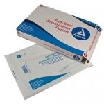 Dynarex 4466, 12in x 16in Sterilization Pouches