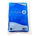 Dynarex 4506, 6in x 9in Reusable Hot / Cold Gel Packs