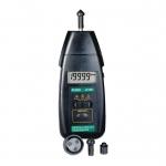 Extech 461891, High Precision Contact Tachometer