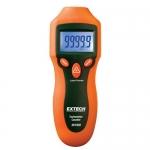 Extech 461920, Mini Laser Photo Tachometer Counter