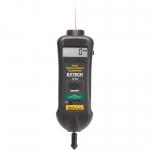 Extech 461995, Combination Contact/Laser Photo Tachometer