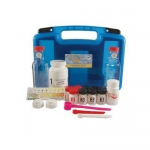 Industrial Test Systems 481297-I, Water Quality Meters Quick Kit