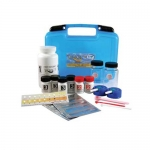 Industrial Test Systems 481304, Water Quality Econo-Quick Kit II