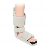 Advanced Orthopaedics 487, Air Lite Night Splint, 10 – 12 M, 11 – 13 F
