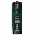 Industrial Test Systems 486798, eXact Eco-Check Dual Photometer