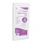 Dynarex 4928, Urethral Intermittent Catheter Latex Free Tray, Sterile