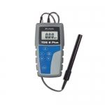 LaMotte 5-0036-02, 6 Series Handheld TDS Meter