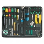 Eclipse Tools 500-003, Computer Service Kit