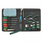 Eclipse Tools 500-016, Student's Basic Tool Kit