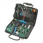 Eclipse Tools 500-017, Technician's Tool Kit